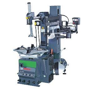 Bosch TCE-4465
