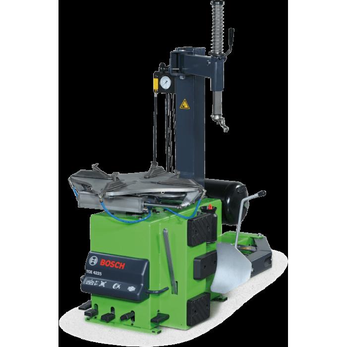 Bosch TCE-4225