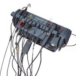 Измерительный модуль Bosch FSA 720